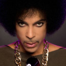 prince-extralarge
