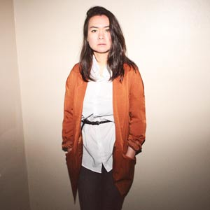 Mitski-photo-byKenneth_Bachor