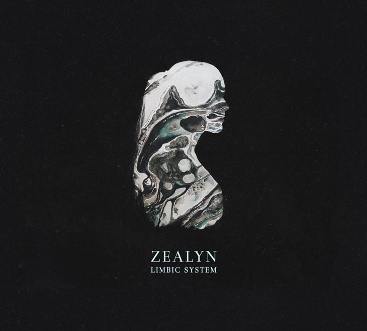 Photo of Zealyn