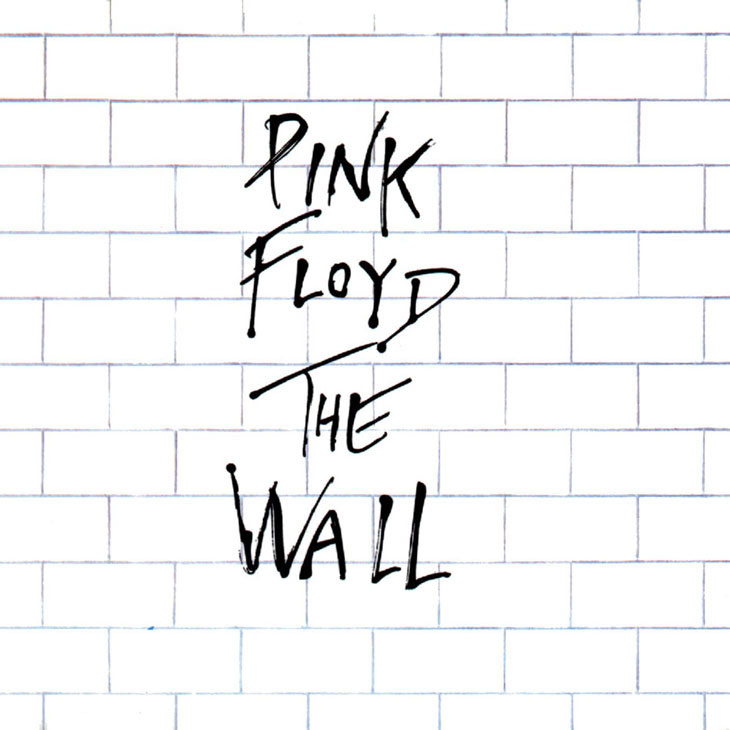 Photo of Pink Floyd the Wall