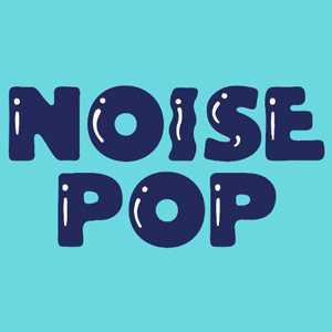 Picture of Noise Pop