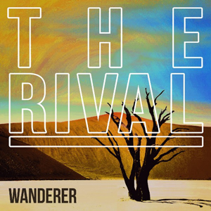 Picture of Wanderer by The Rival