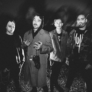 Photo of Cane Hill
