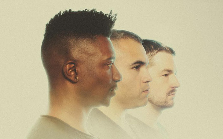 Picture of Animals as Leaders