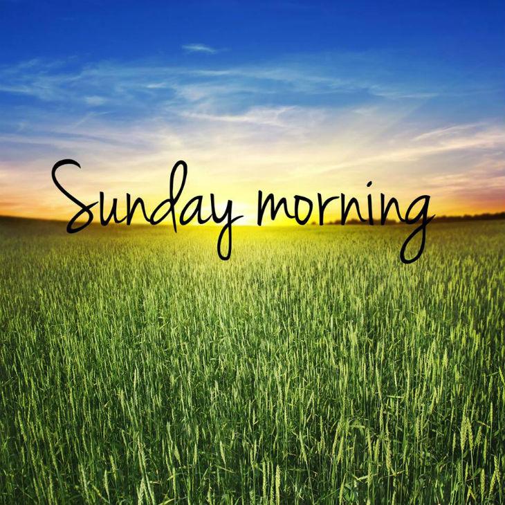 BIG TIME GRAIN COMPANY RELEASE 'SUNDAY MORNING' - Rawckus Magazine